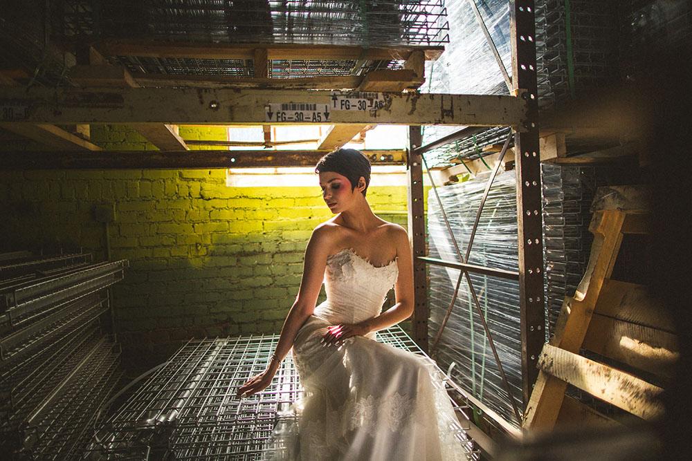 Emma and Grace Philadelphia Wedding Photographer-0026.jpg