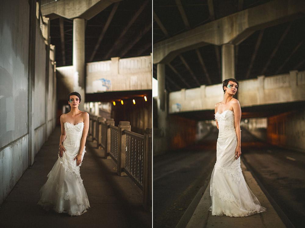Emma and Grace Philadelphia Wedding Photographer-0036.jpg