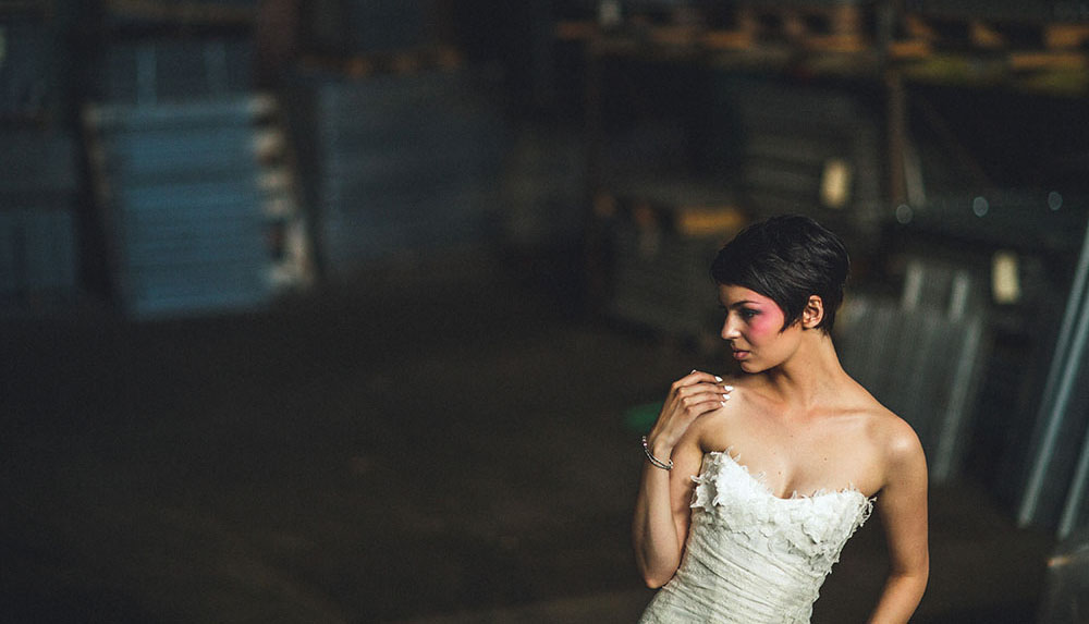 Emma and Grace Philadelphia Wedding Photographer-0019.jpg