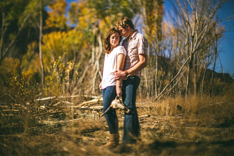 Claire_Brandon_Engagement_-0021.jpg