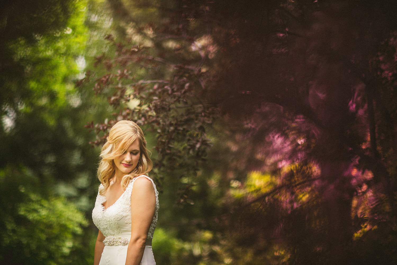 Alex_Jenna_Wedding-0075.jpg
