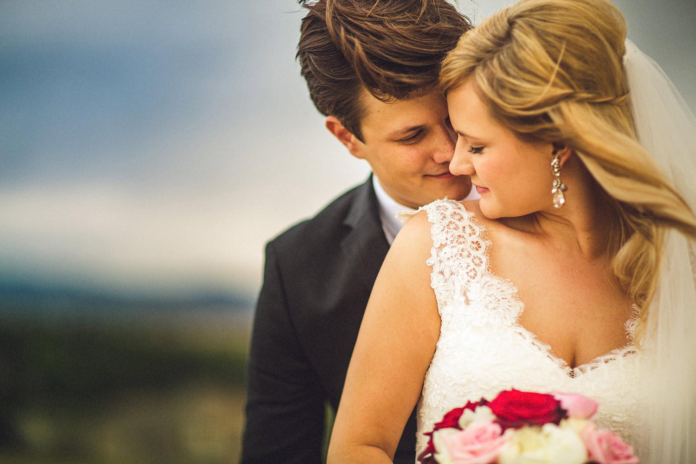 Alex_Jenna_Wedding-0466.jpg