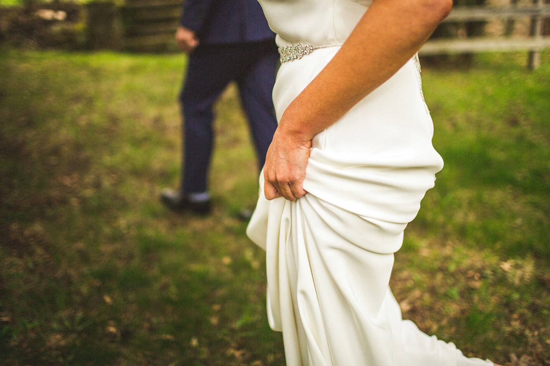 Kathleen_Adam_Wedding-0261.jpg
