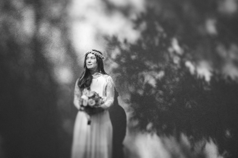 Elizabeth_Robert_Wedding-0168.jpg