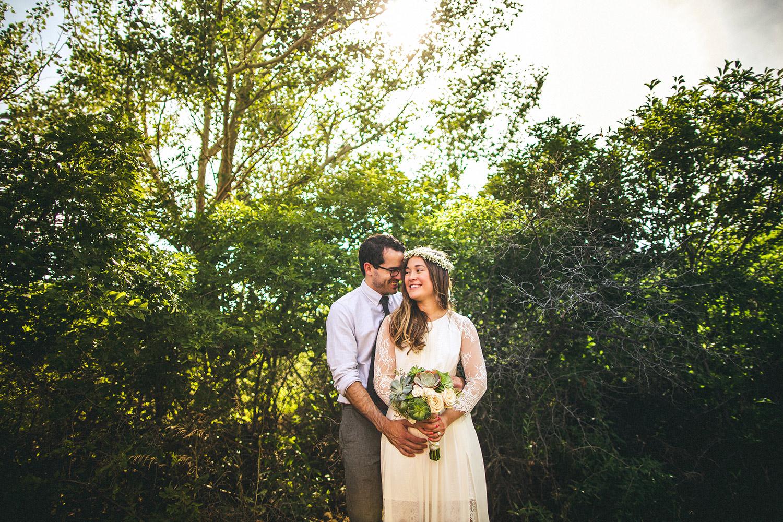 Elizabeth_Robert_Wedding-0161.jpg