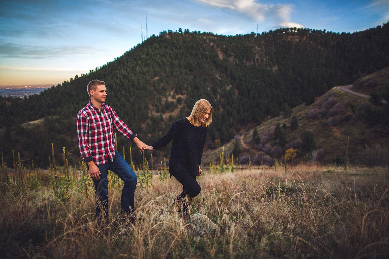 Dani_Ross_Engagement-0125.jpg