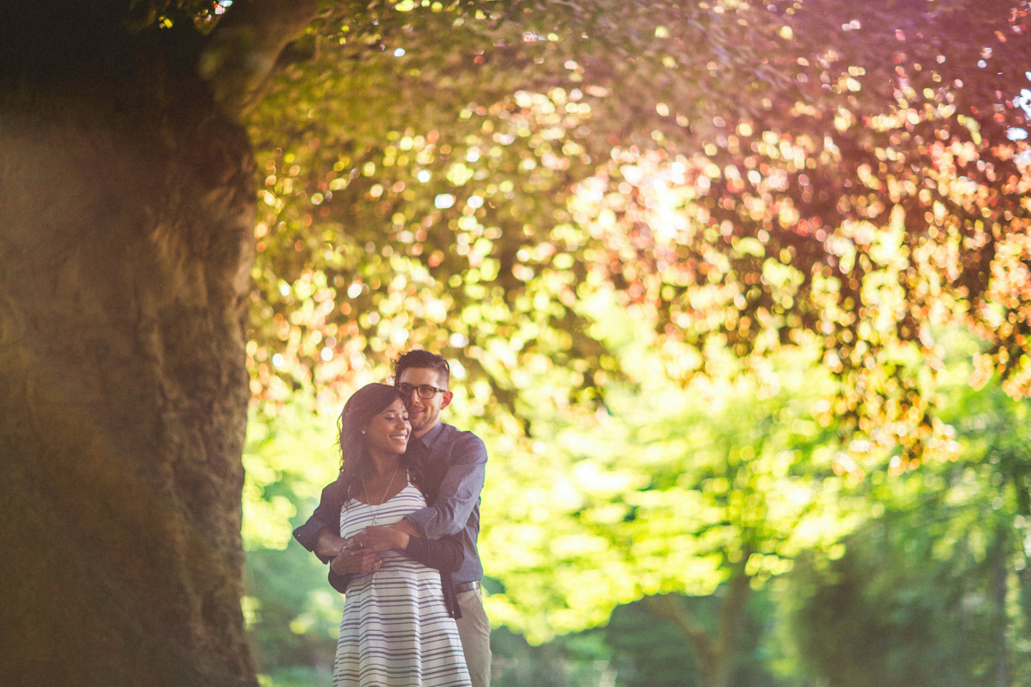 3 Prospect Park Creative engagement session.JPG