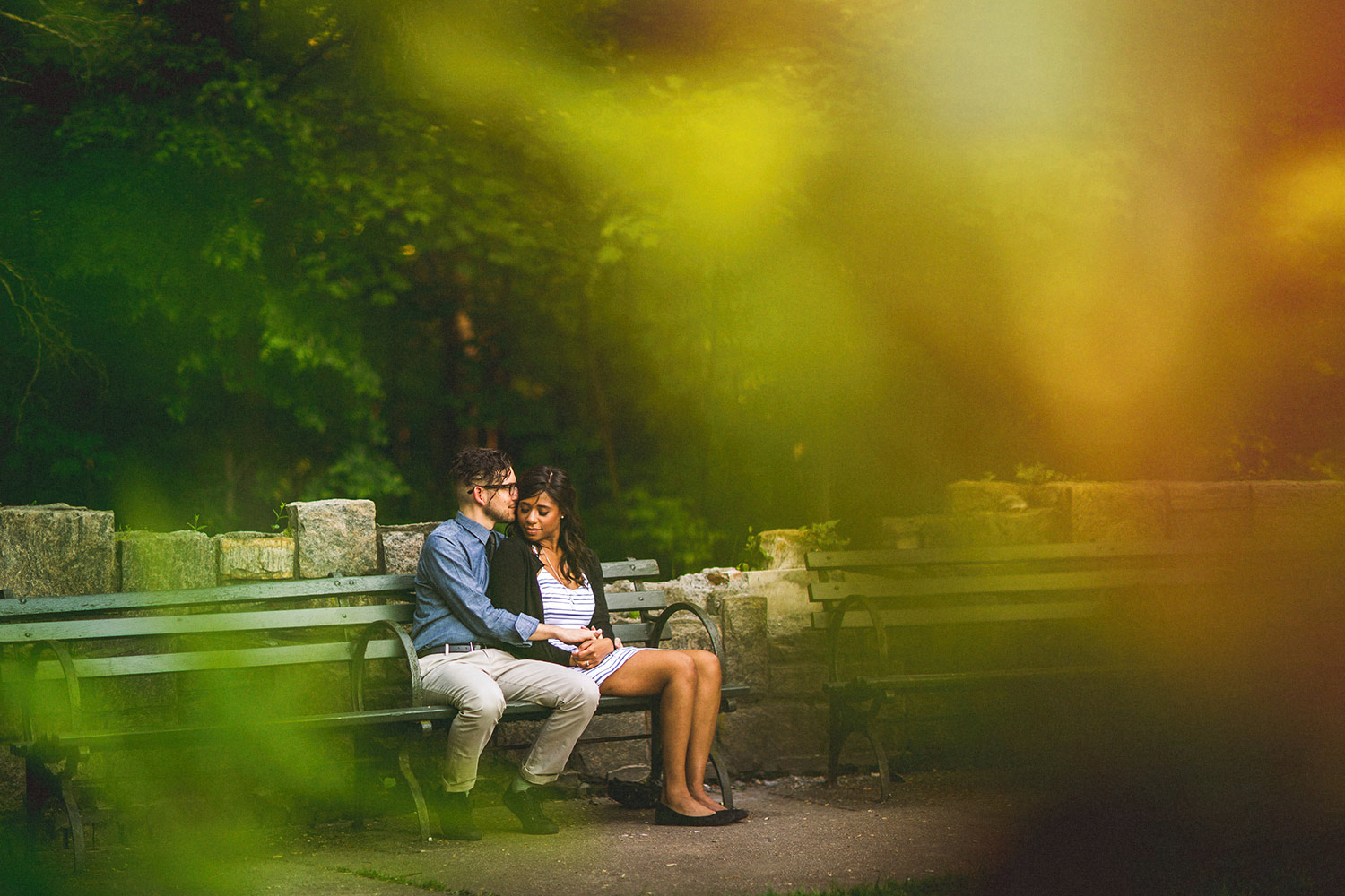 6 Brooklyn Engagement Session.JPG