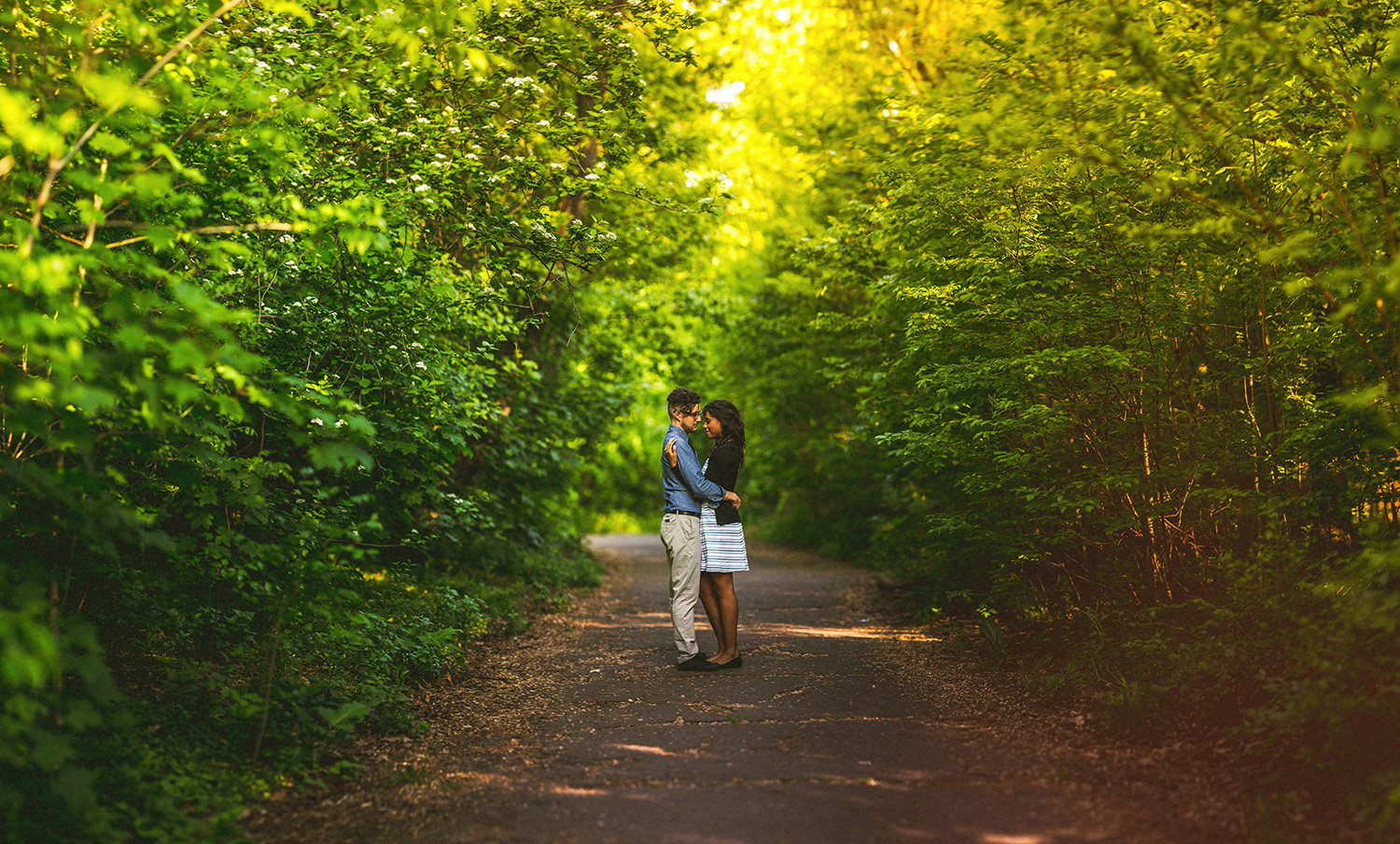 17 Prospect Park Engagement Session Path.JPG