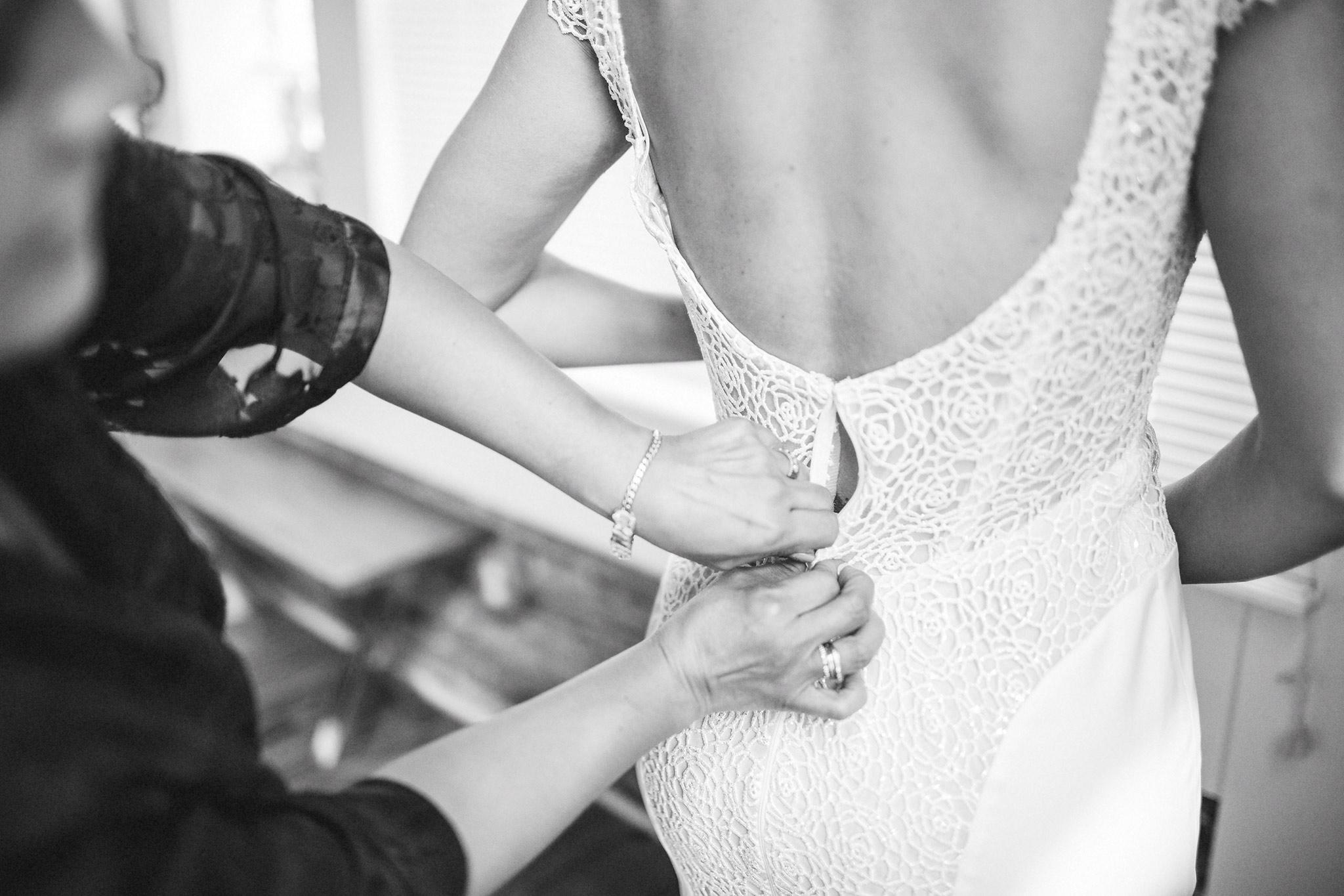 Adriana_Brit_Wedding-0015.jpg