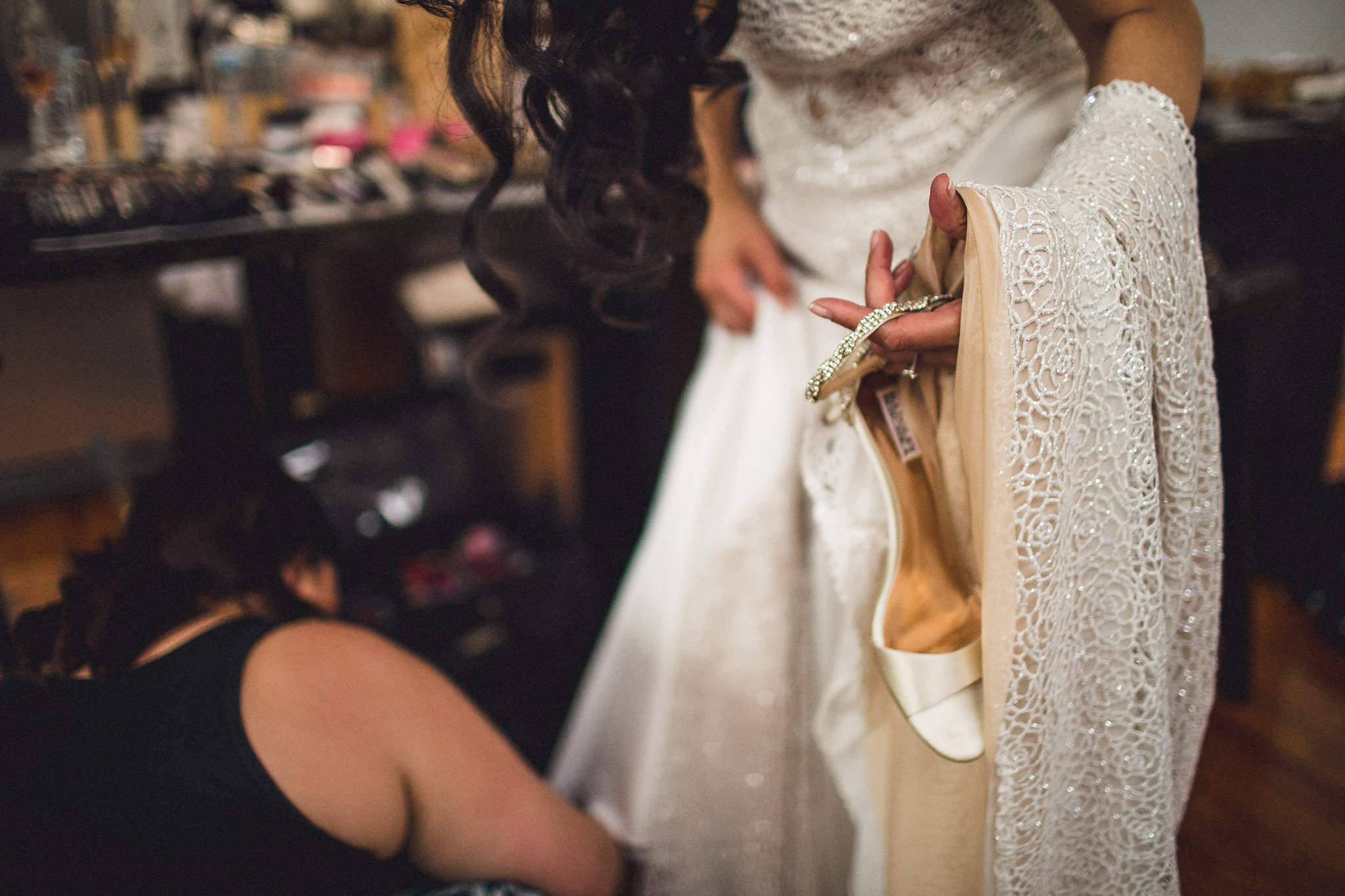 Adriana_Brit_Wedding-0016.jpg