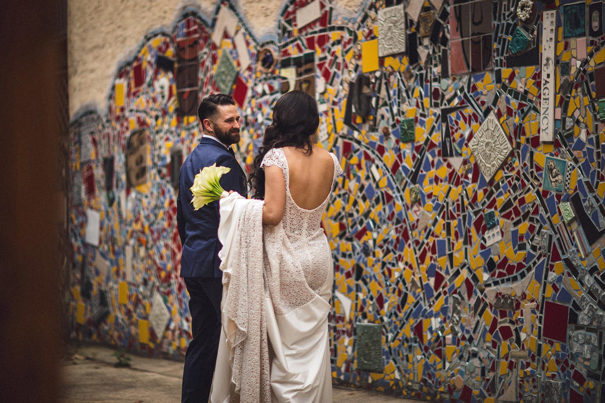 Adriana_Brit_Wedding-0019.jpg