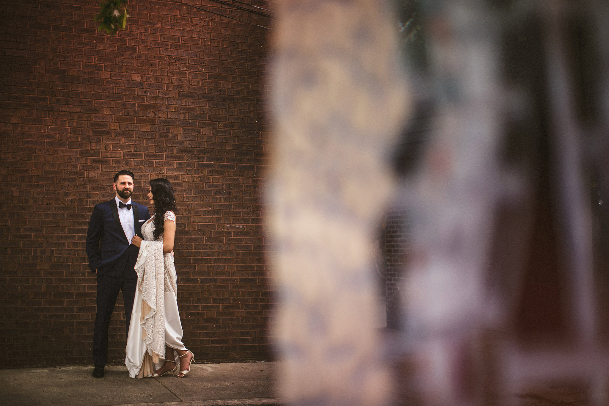 Adriana_Brit_Wedding-0023.jpg