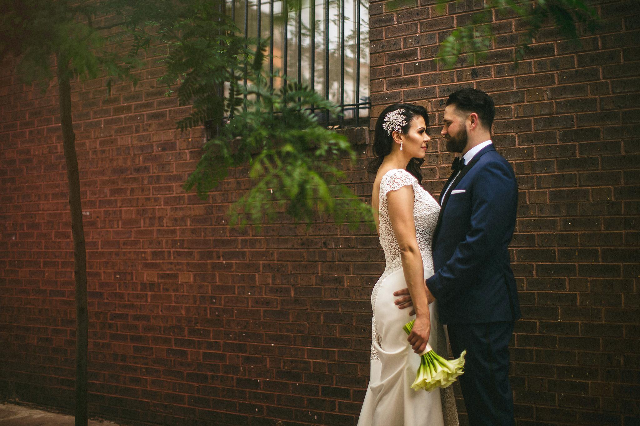 Adriana_Brit_Wedding-0024.jpg