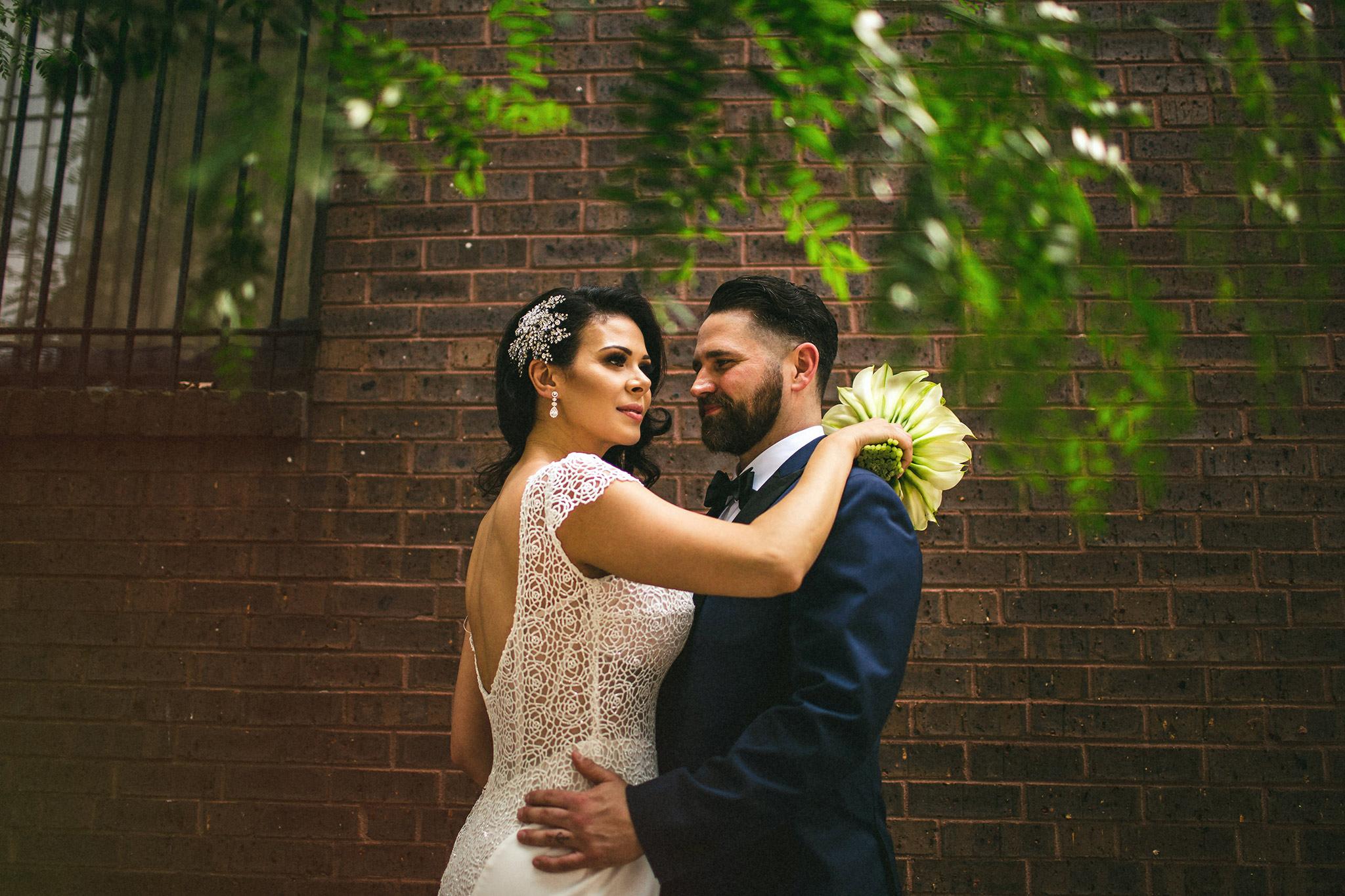 Adriana_Brit_Wedding-0026.jpg