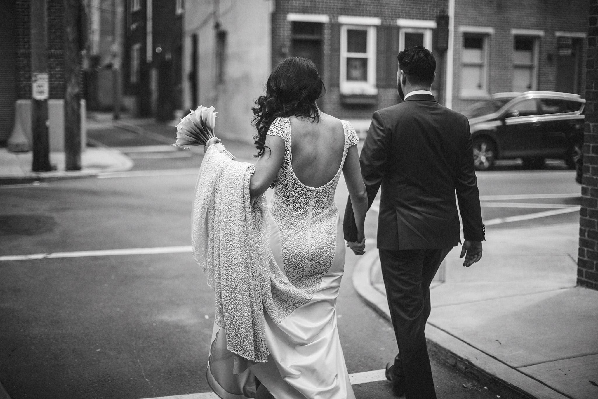 Adriana_Brit_Wedding-0027.jpg