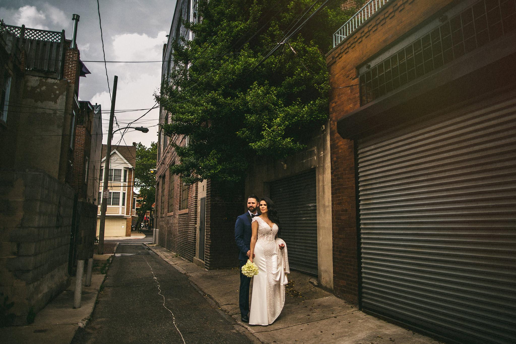 Adriana_Brit_Wedding-0038.jpg