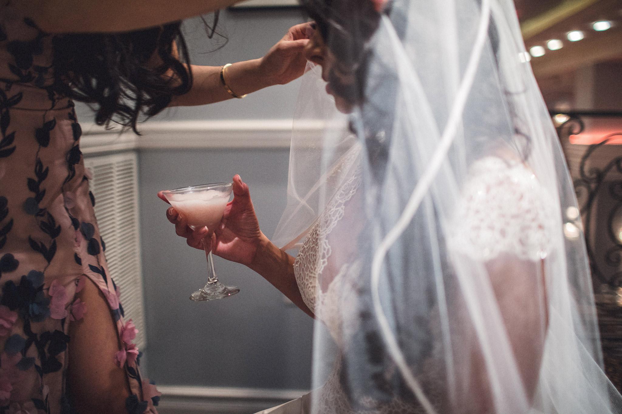 Adriana_Brit_Wedding-0041.jpg