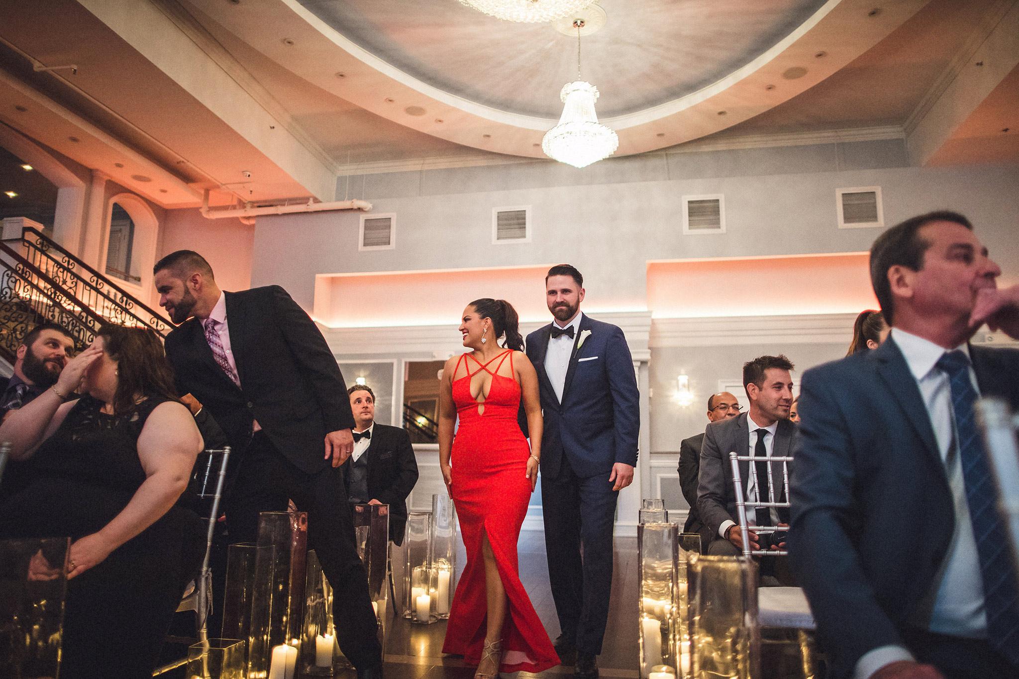 Adriana_Brit_Wedding-0042.jpg