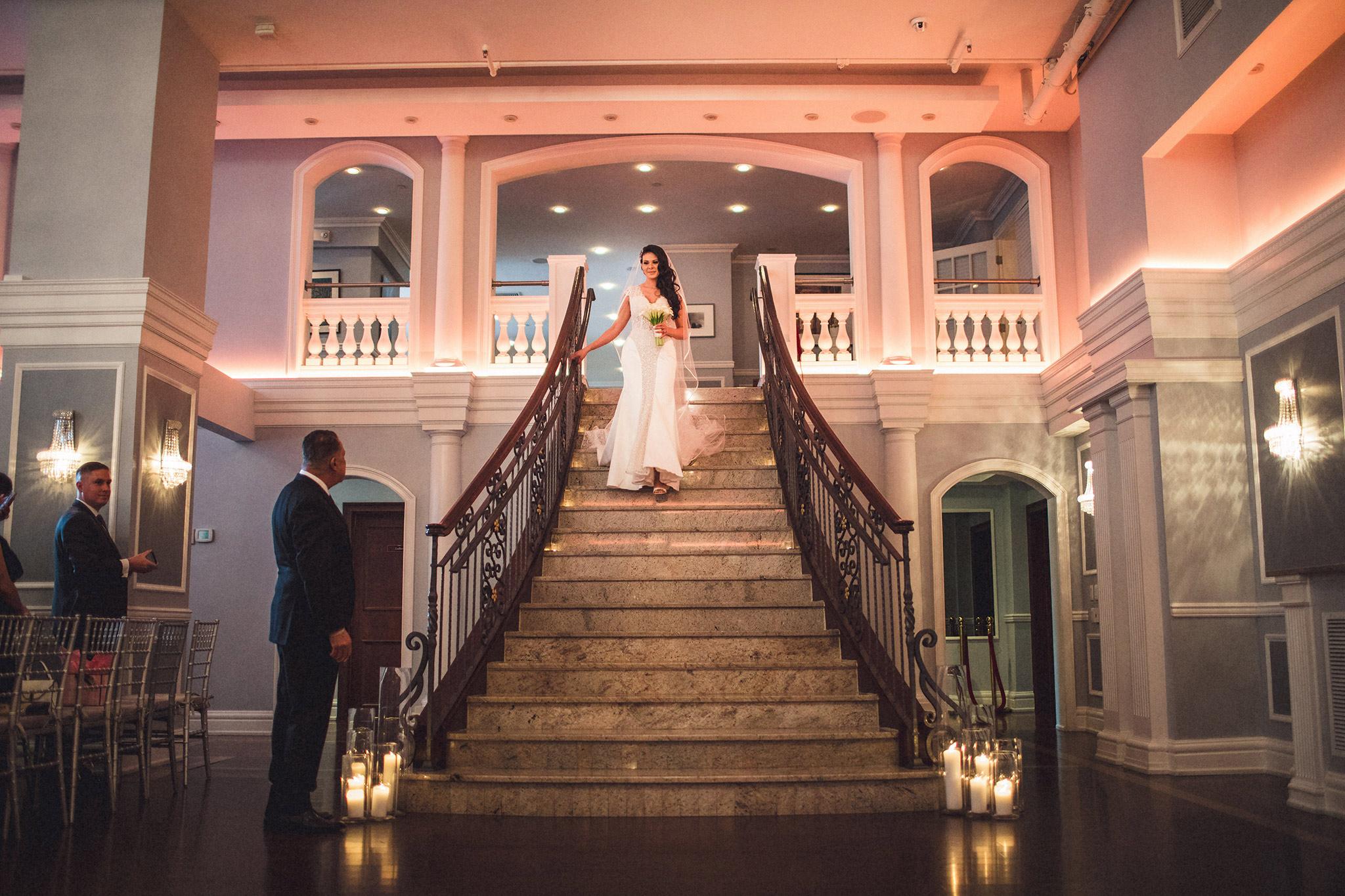 Adriana_Brit_Wedding-0043.jpg