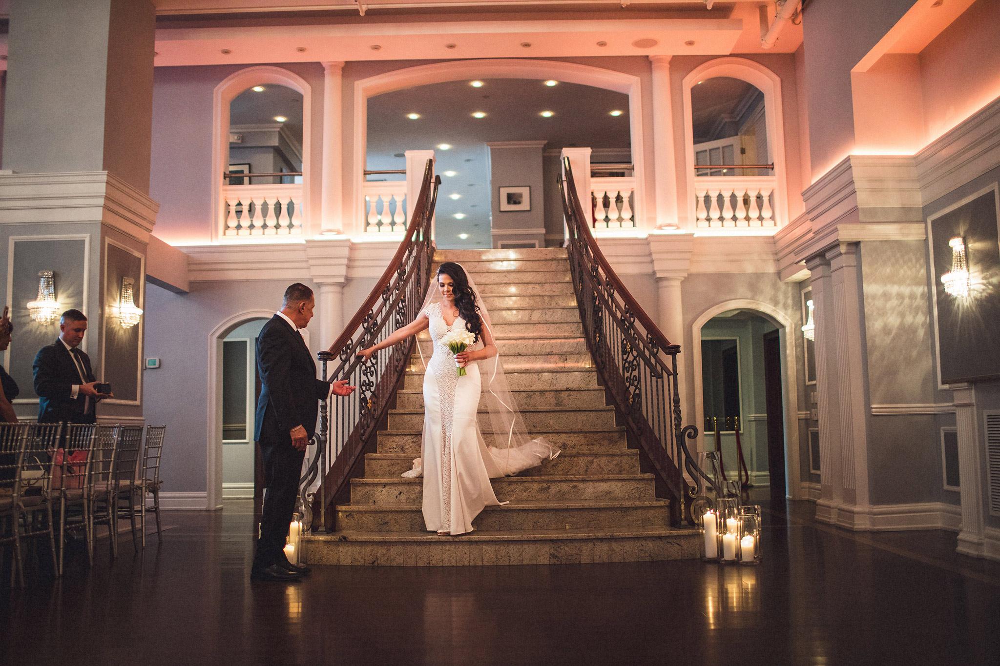 Adriana_Brit_Wedding-0044.jpg