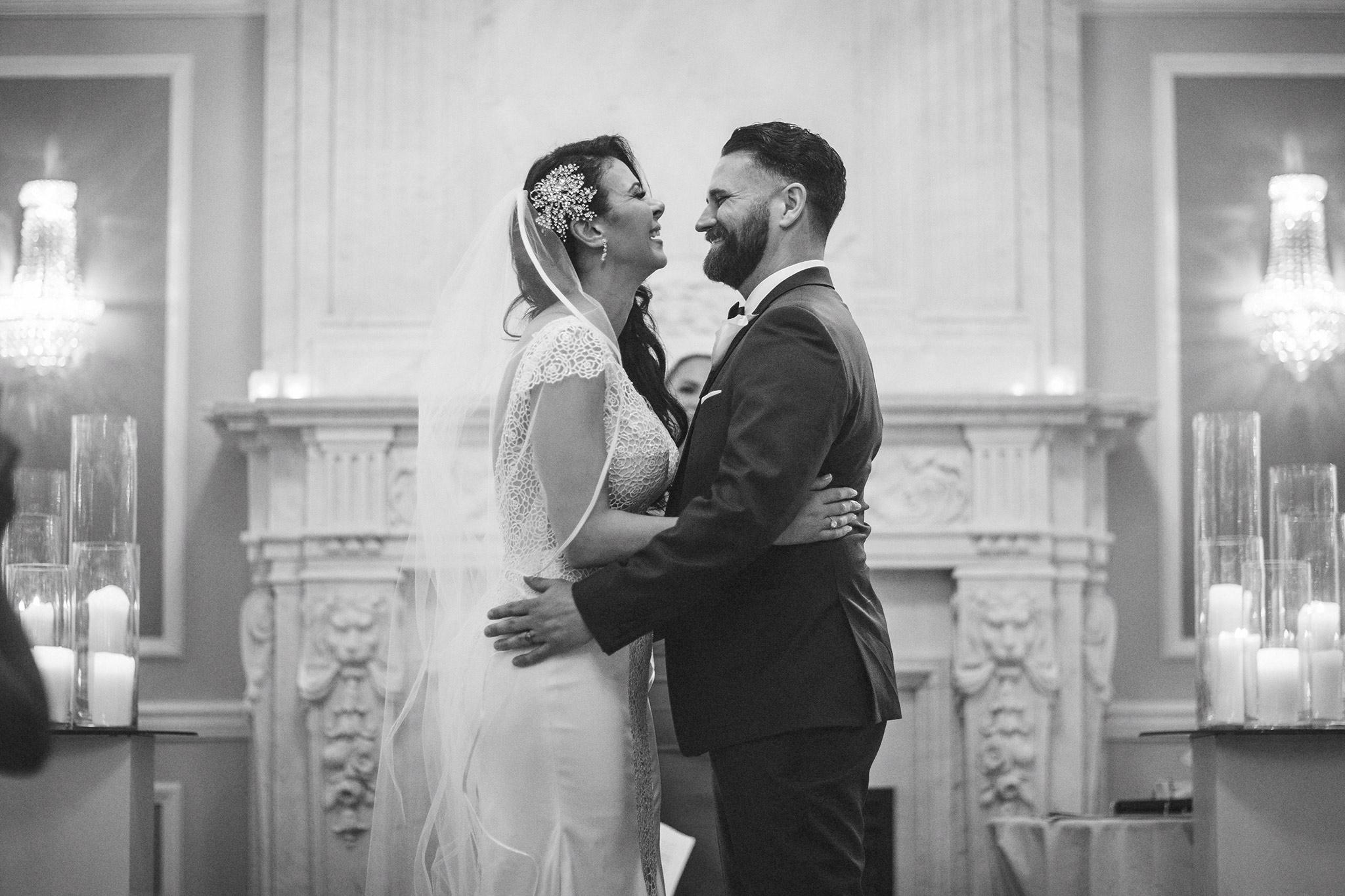 Adriana_Brit_Wedding-0055.jpg