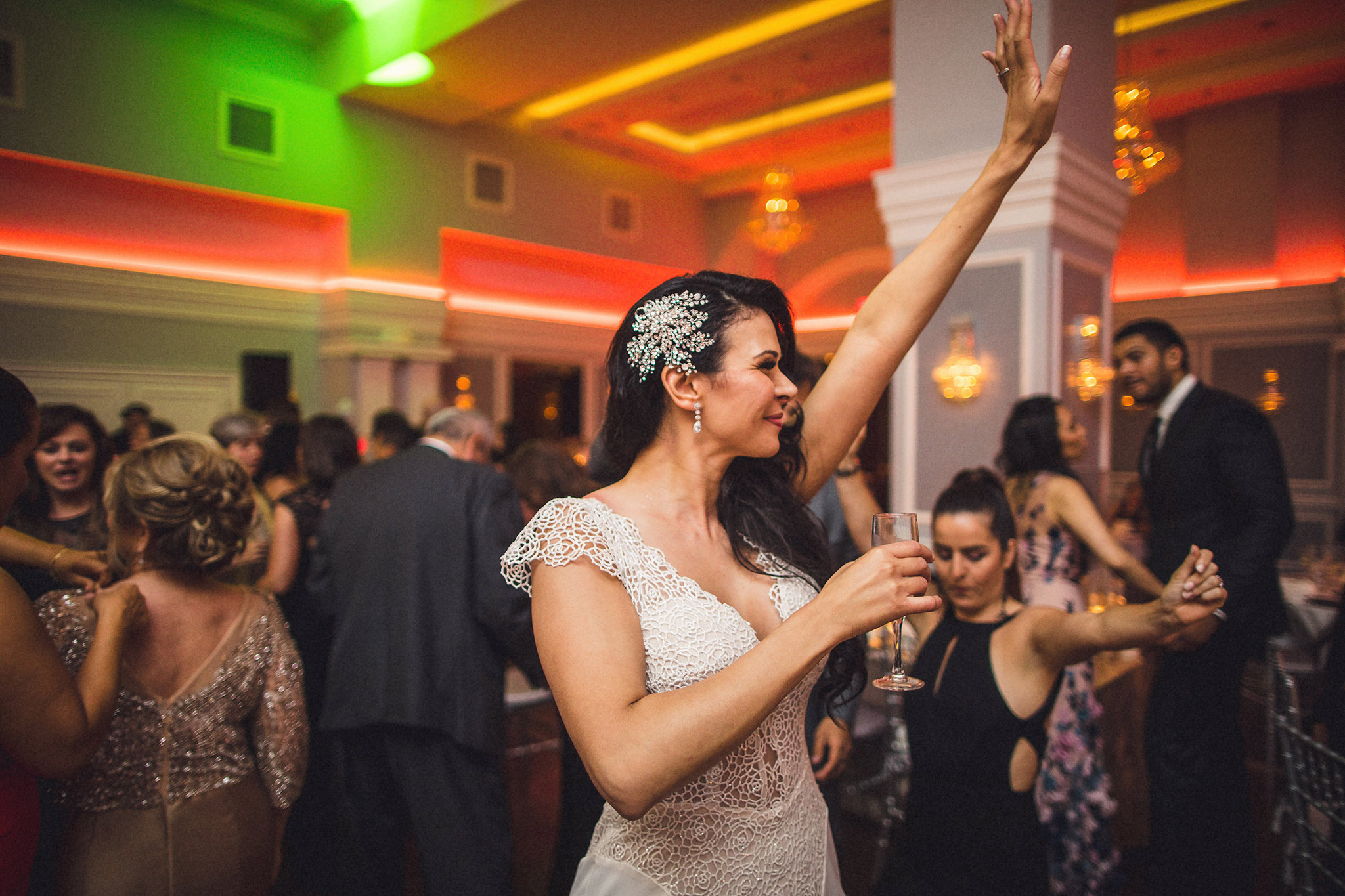 Adriana_Brit_Wedding-0067.jpg