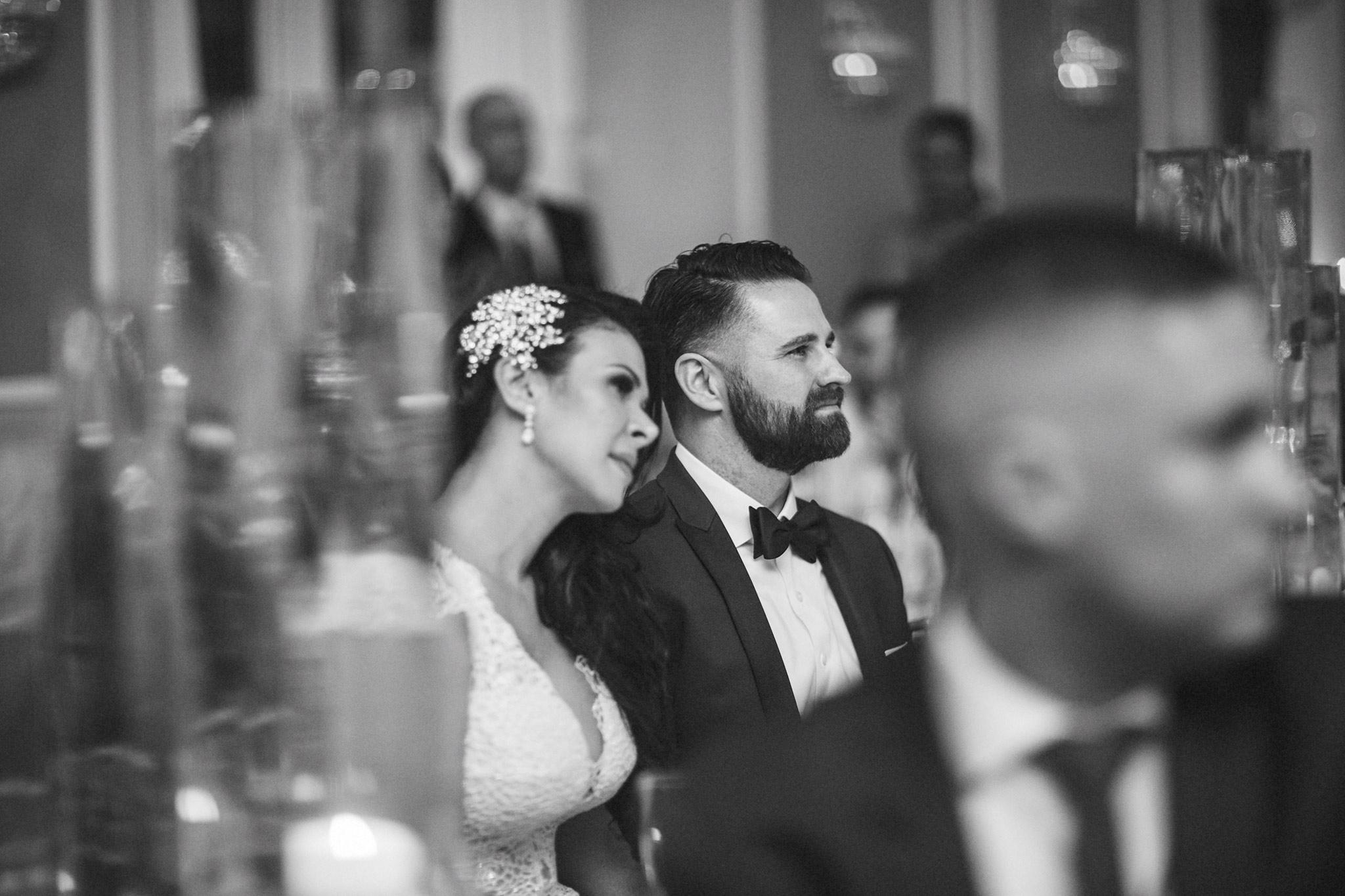 Adriana_Brit_Wedding-0070.jpg