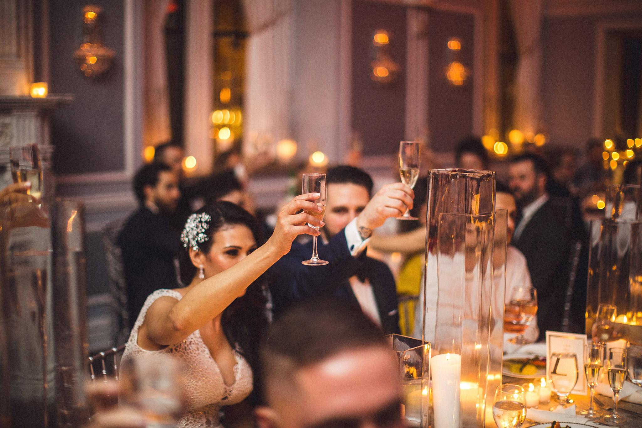 Adriana_Brit_Wedding-0073.jpg