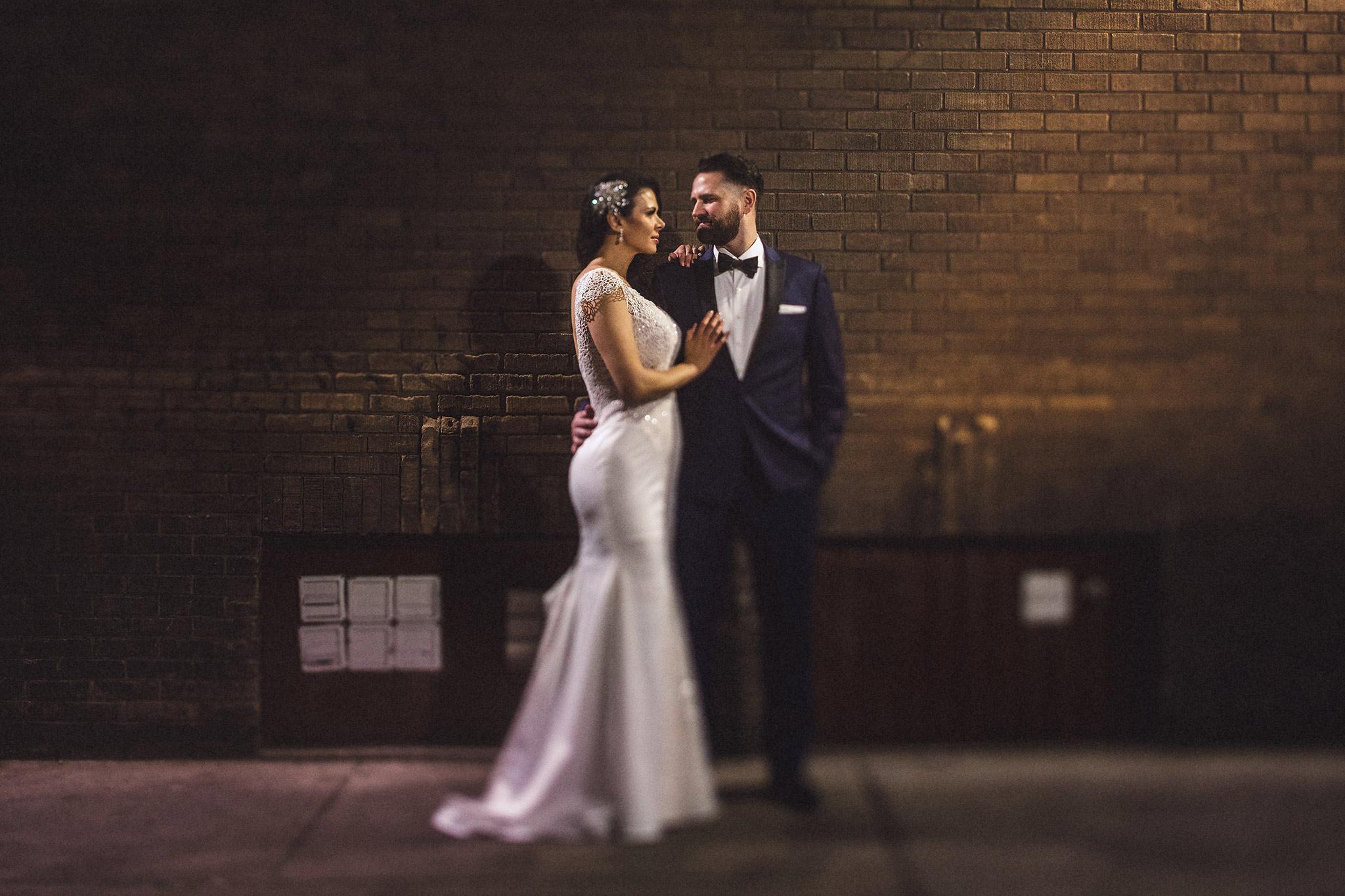 Adriana_Brit_Wedding-0075.jpg