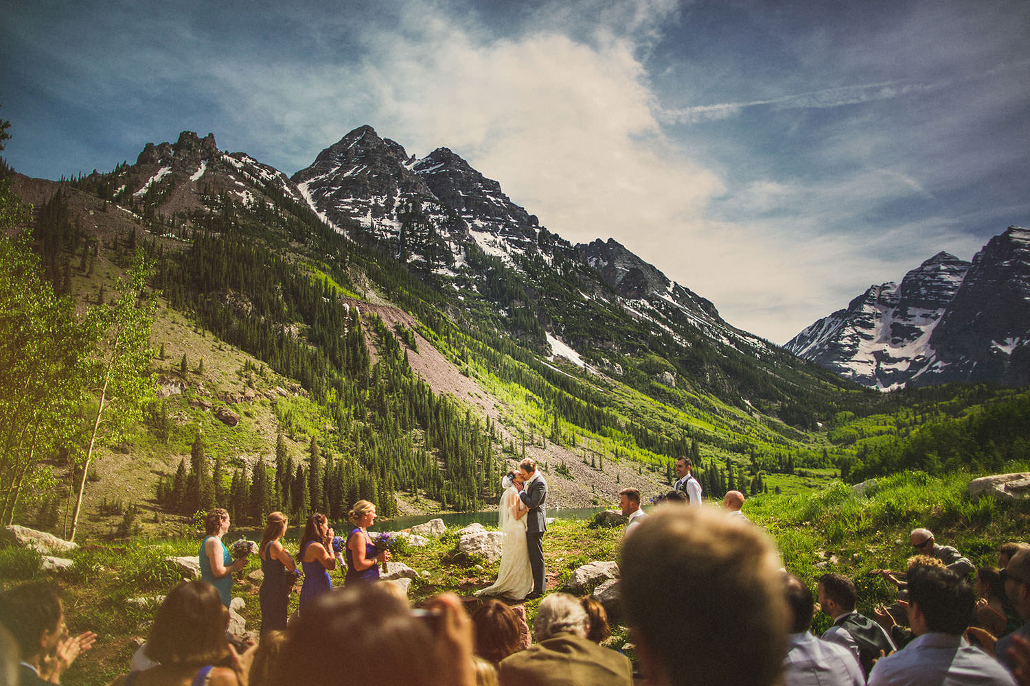 Jared+Kirsten+Maroon+Bells+Wedding-0014.jpg