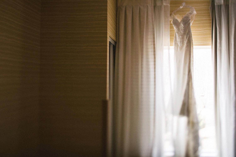 Fid_Katrina_Wedding-0006.jpg