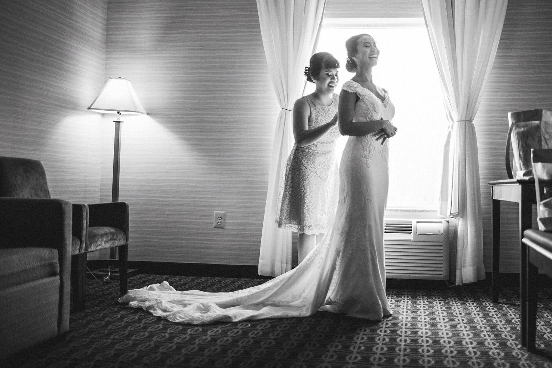 Fid_Katrina_Wedding-0013.jpg