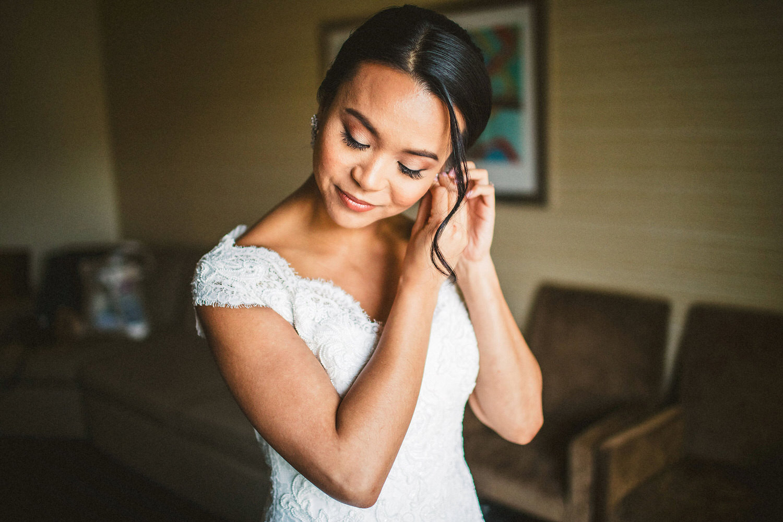 Fid_Katrina_Wedding-0018.jpg
