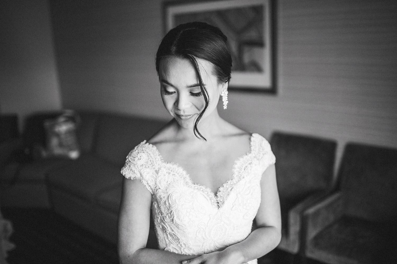 Fid_Katrina_Wedding-0019.jpg