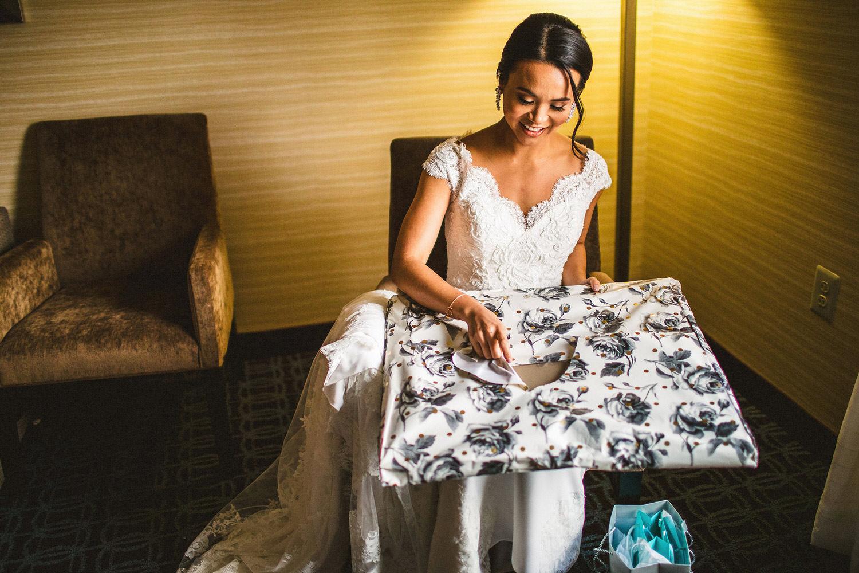 Fid_Katrina_Wedding-0025.jpg