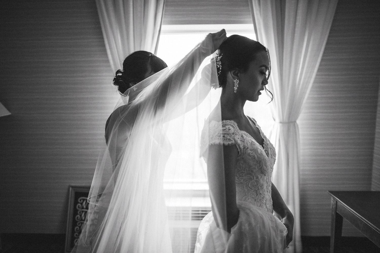 Fid_Katrina_Wedding-0029.jpg