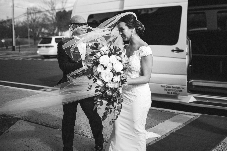 Fid_Katrina_Wedding-0032.jpg