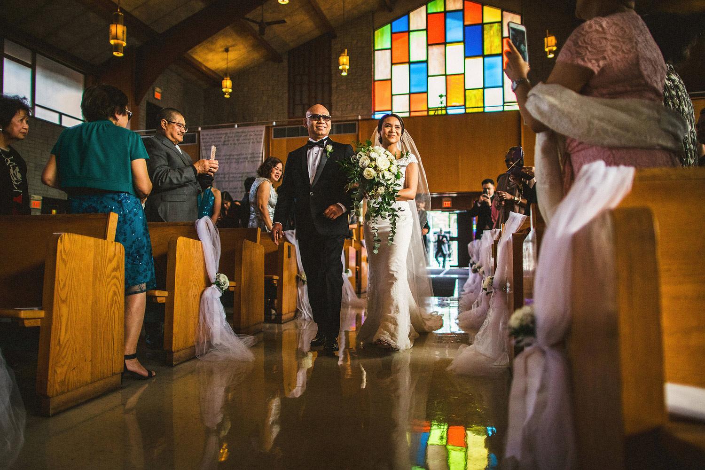 Fid_Katrina_Wedding-0034.jpg