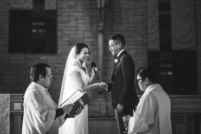 Fid_Katrina_Wedding-0040.jpg