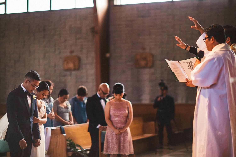 Fid_Katrina_Wedding-0044.jpg
