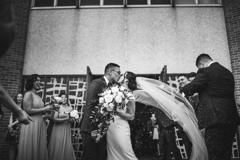 Fid_Katrina_Wedding-0048.jpg