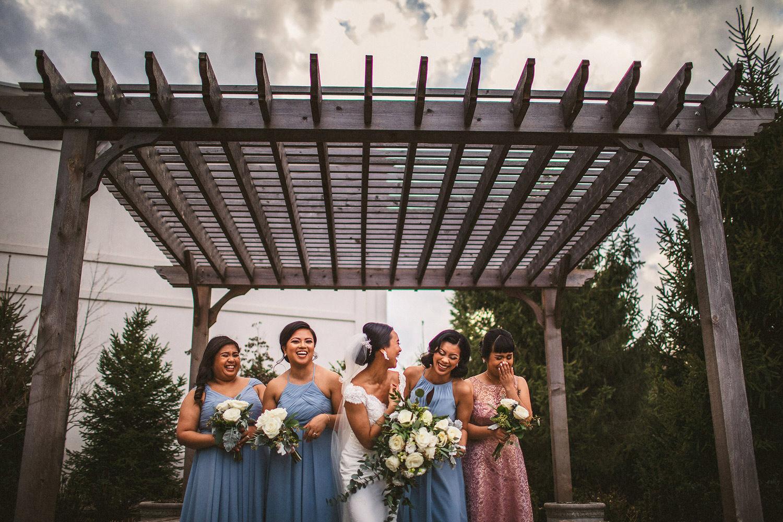 Fid_Katrina_Wedding-0053.jpg