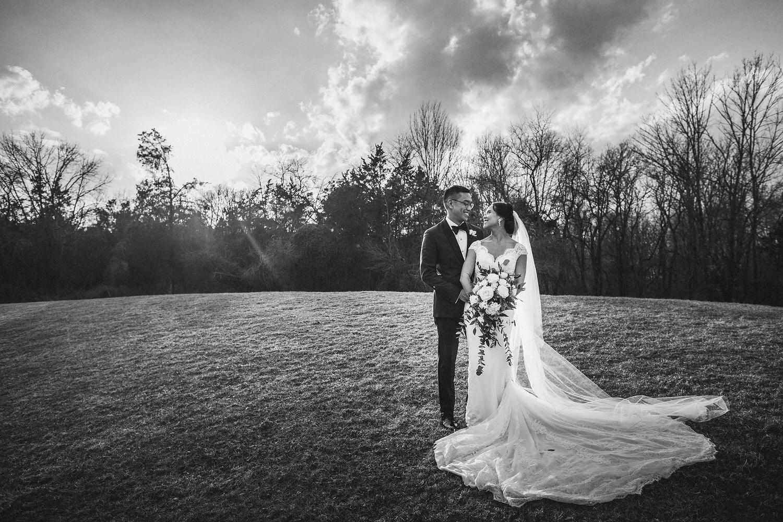 Fid_Katrina_Wedding-0057.jpg