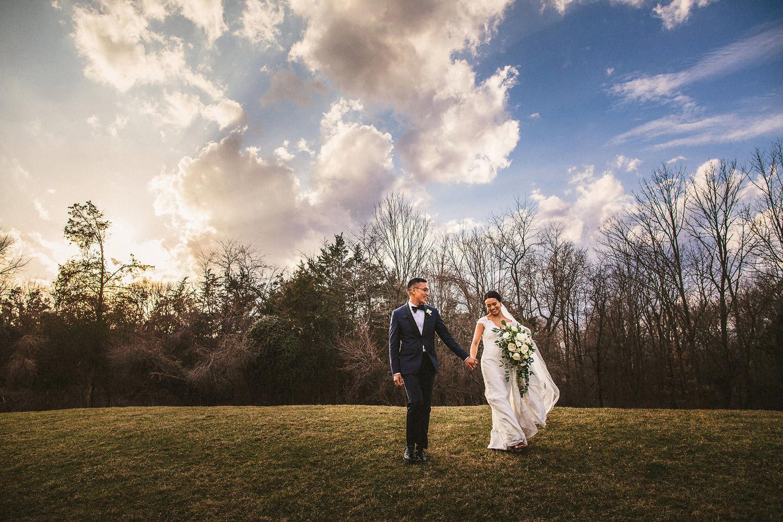 Fid_Katrina_Wedding-0056.jpg