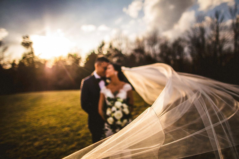 Fid_Katrina_Wedding-0058.jpg