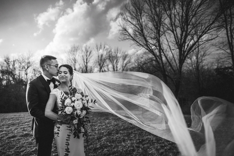 Fid_Katrina_Wedding-0060.jpg