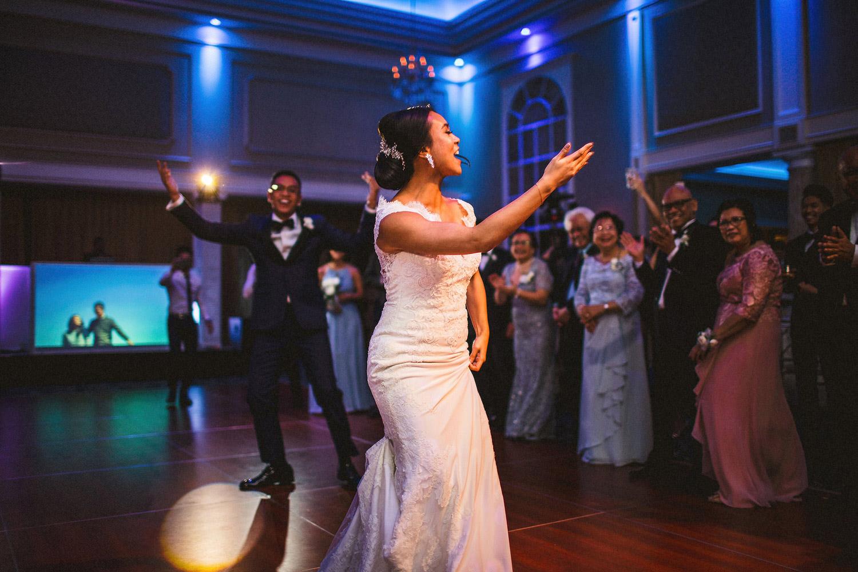 Fid_Katrina_Wedding-0069.jpg