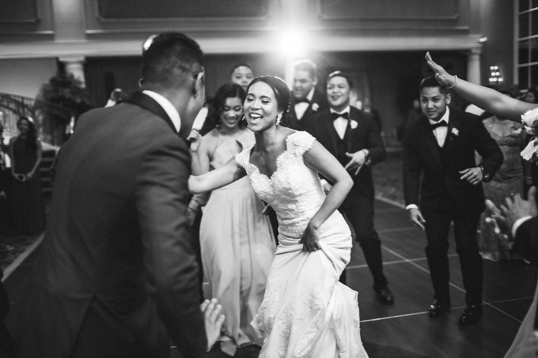 Fid_Katrina_Wedding-0070.jpg