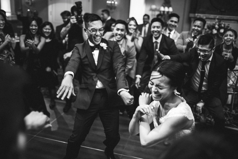 Fid_Katrina_Wedding-0071.jpg